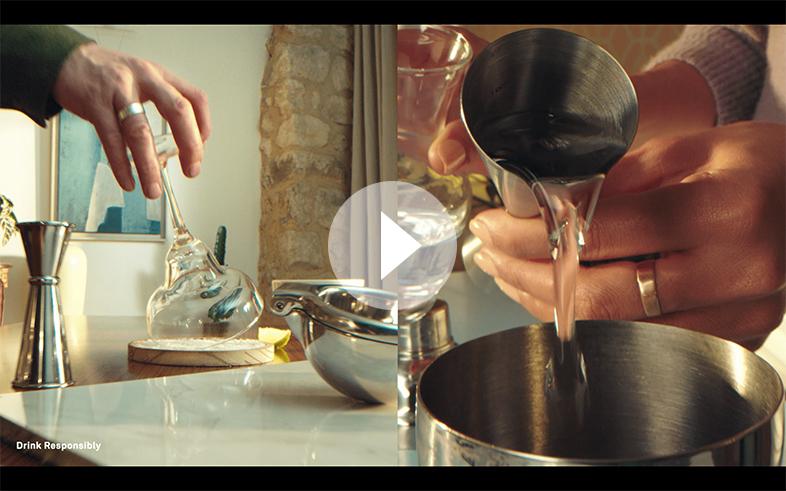 cointreau_setdesign_fanny_garnichat_video